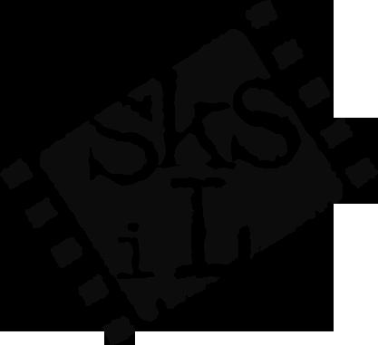 03 Logobase short trans black