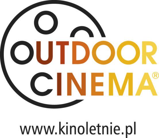 OC_logo.cdr