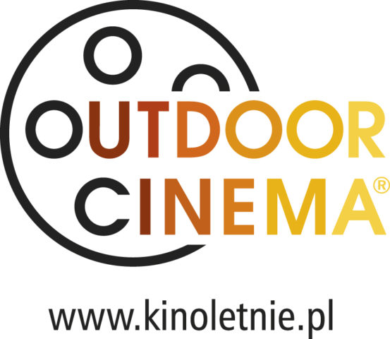 http://www.outdoorcinema.pl