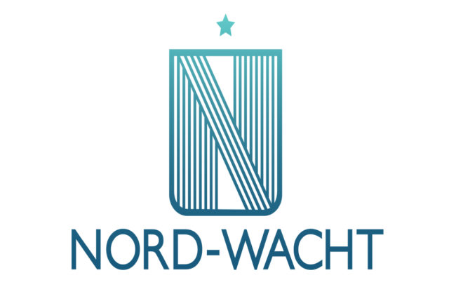 Nord-Wacht