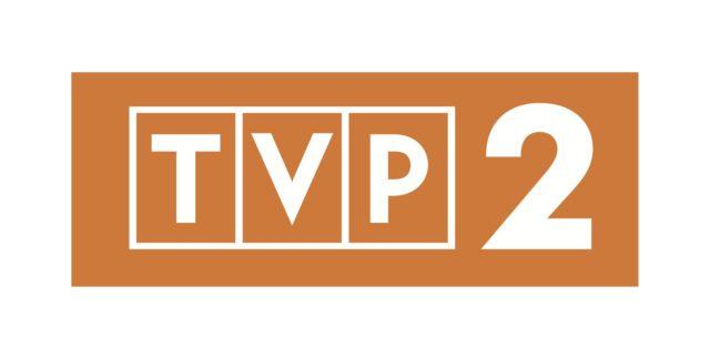 TVP- 2