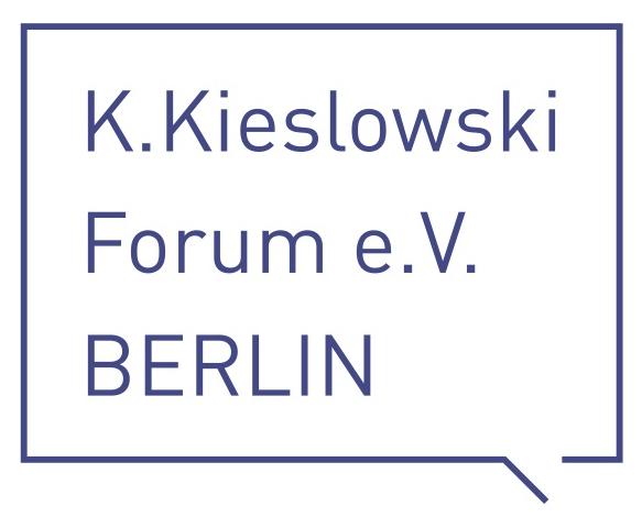 K. Kieslowski Forum e. V. BERLIN