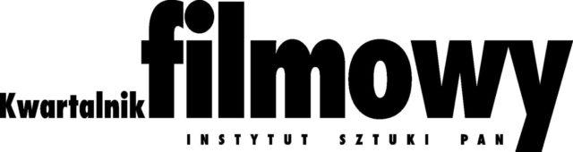 kwartalnik_logo1