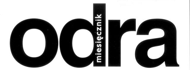 logo_Odry
