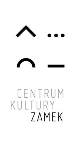 logo_podst(1)