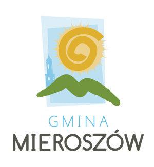 Gmina Mieroszów