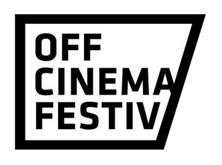 off logo (1)