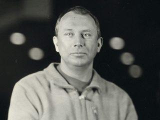 Mikołaj Jazdon
