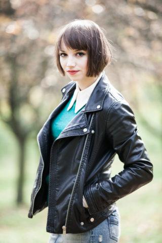 director_nvotova